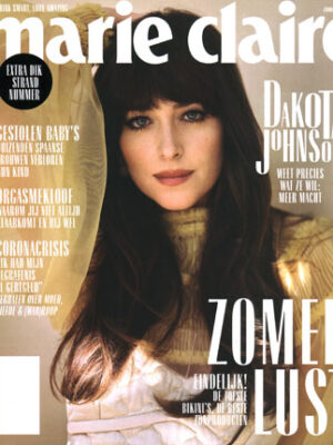 Marie Claire zomer 2020