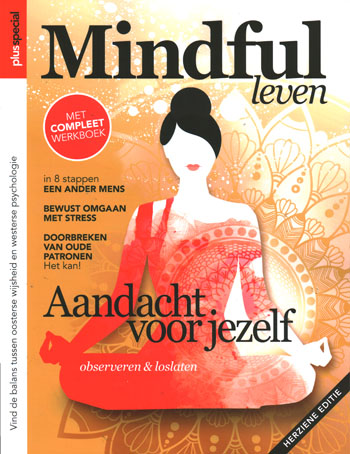 Plus special Mindful leven 01-2021