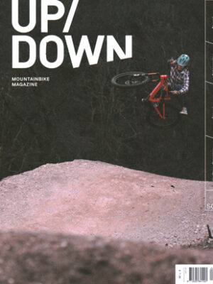 Up/Down 01-2021