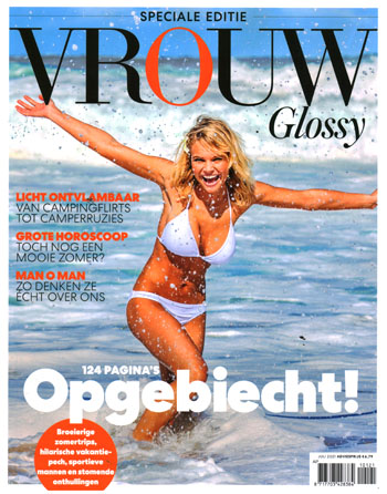 vrouw glossy special 01-2021