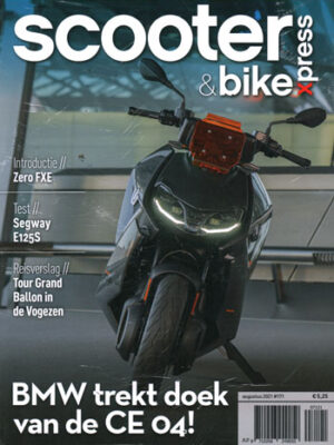 scooter-and-bike-xpress-171-2021