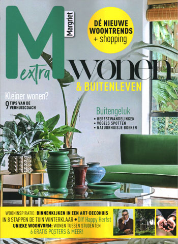 Margriet Extra 07-2021